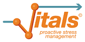Vitals Proactive Stress Management